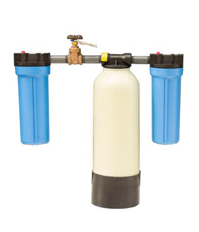 H2O USA -IL6