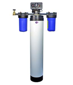 H2O USA -IL9-A