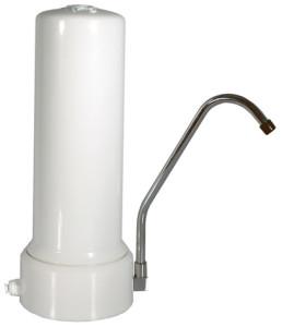 H2O USA RCT