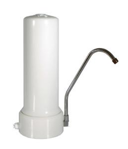 H2O-RCT