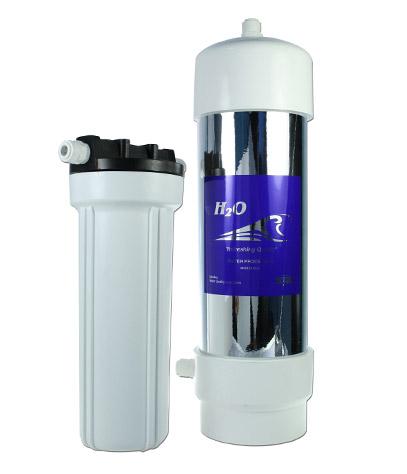 H2O-US4S