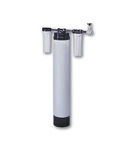 H2O USA IL9-1