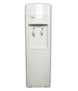 H2O USA D5CH dispenser