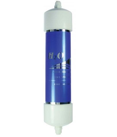 H2O USA-RC APPLIANCE CARTRIDGE