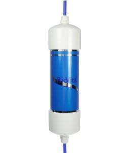 H2O USA RV-RC