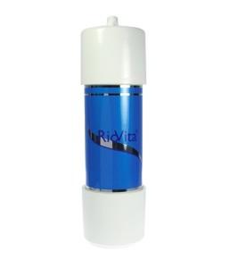 H2O USA RV-US3