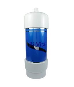 H2O USA US4-S