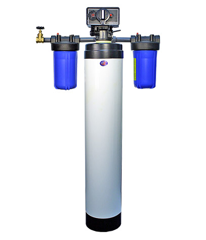 H2O USA IL9-A