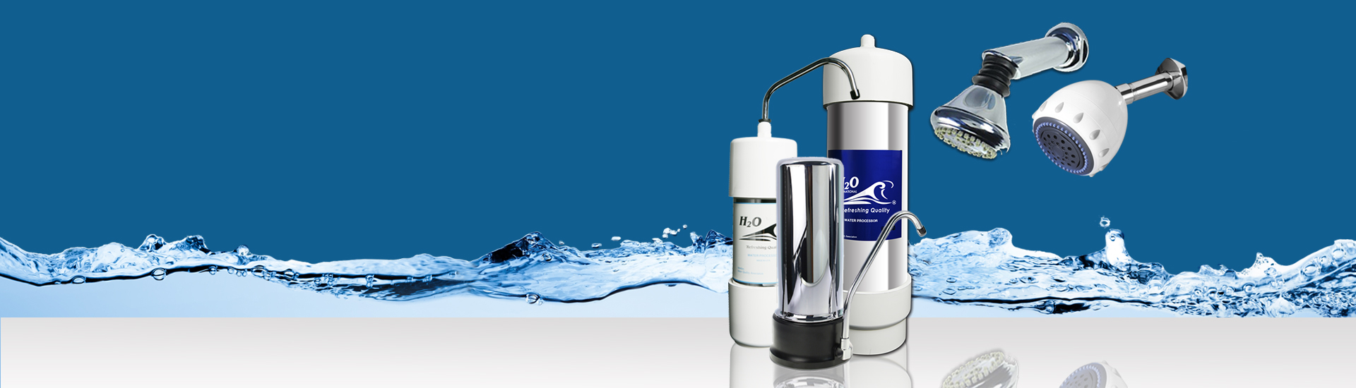finest-water-filters4