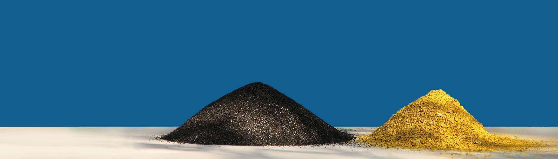 high-quailty-filter-components21