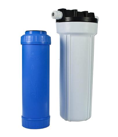 H2O USA -RUS