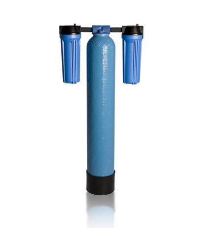 H2O USA IL635