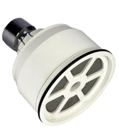 H2O USA SH-Filter